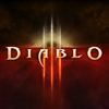 Blizzard Delay Diablo III, Will Release in Early 2012