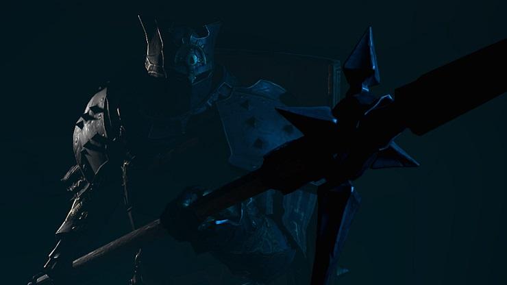 Diablo IV Q2 Update News