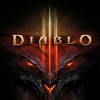Diablo III looks swift and Brutal on PS3