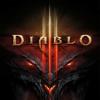 Diablo III - Icon