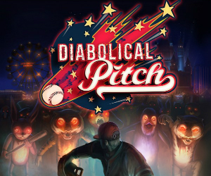 Diabolical Pitch Review