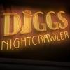 Diggs Nightcrawler 100x100