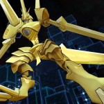 Digimon Story: Cyber Sleuth – Hacker's Memory gets new screenshots