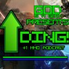 Ding! Live! Episode 062