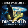 Discworld-Board-Game-100x100