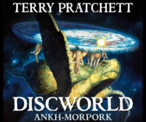 Discworld-Ankh-Morpork-Review