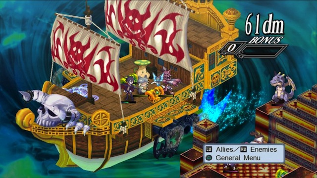 Disgaea-4-Pirate-Ship
