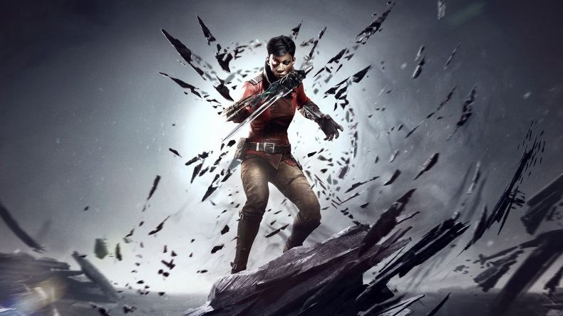dishonored-death-of-the-outsider-review