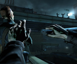 Dishonored-The-Knife-of-Dunwall-DLC-out-Next-Month-and-Places-Players-in-Daud's-Stabby-Shoes