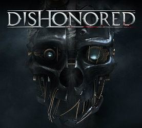 Dishonored-Preview