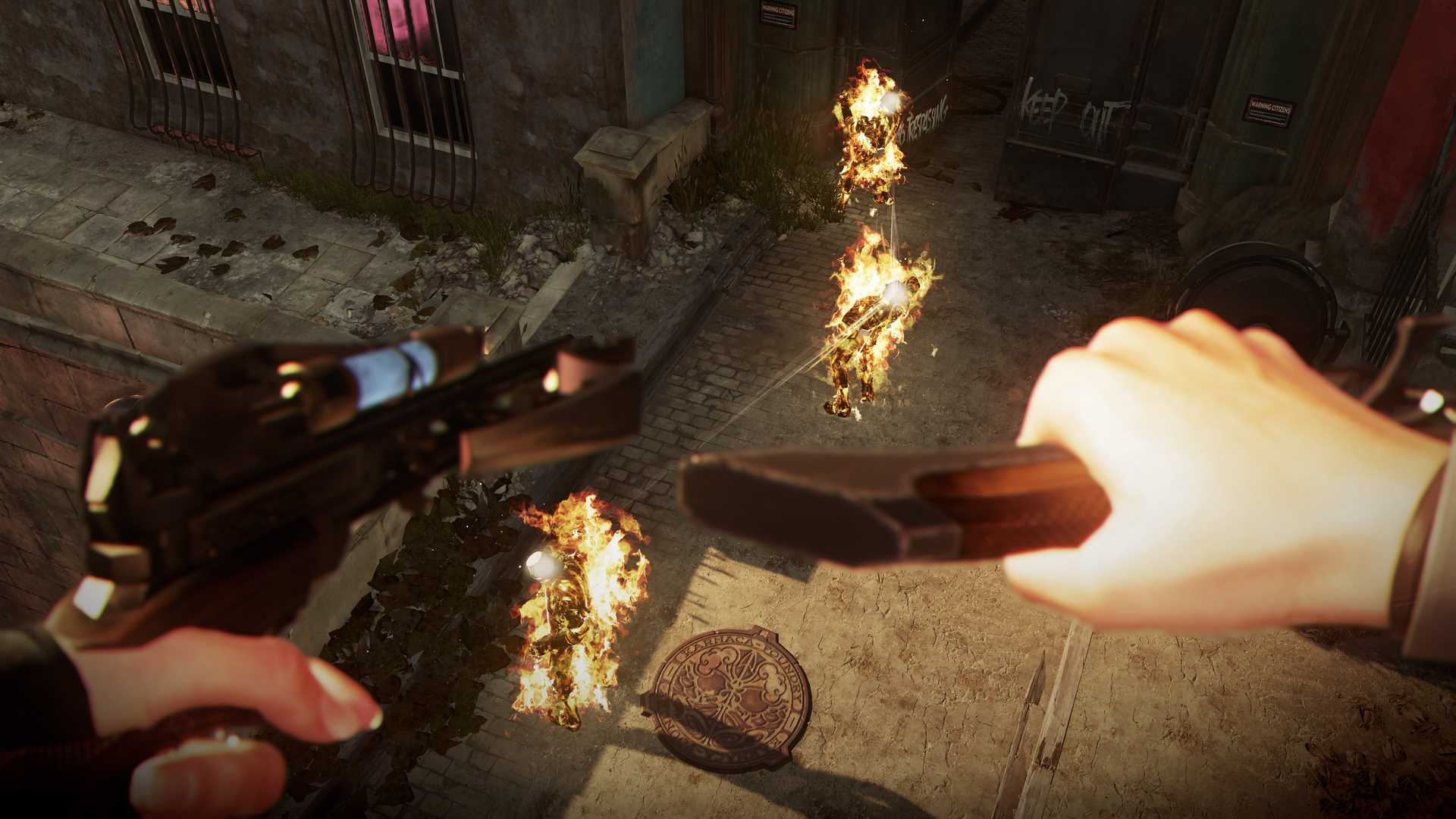 Dishonored_2_Flaming_Domino_1474904512