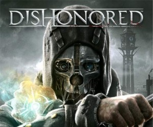 Pick Your Path to Revenge in This Interactive Trailer for Dishonored