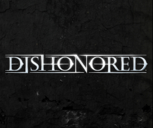 Dishonored Preview – Honorable Discharge