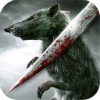 Dishonored: Rat Assassin - Icon
