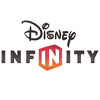 New Disney Infinity Screenshots Released Along with Toy Box Trailer