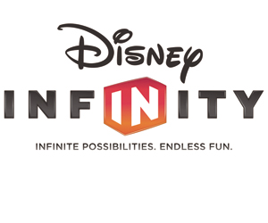 Disney to Take on Skylanders with Disney Infinity