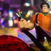 Disney Infinity Characters Brought to Life