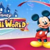 Disney Magical World – Coming To Europe in October