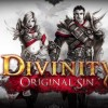 Divinity: Original Sin Gets Two New Companions