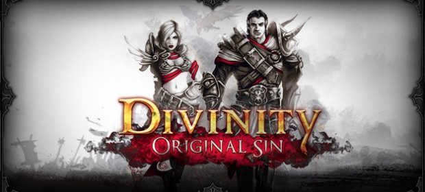 Divinity Original Sin Review
