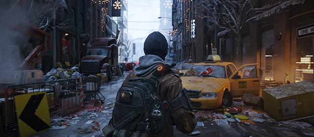 Division-Ubisoft-Apps