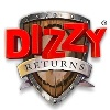 Dizzy Returns Logo