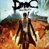 DmC: Devil May Cry Accolades Trailer Released