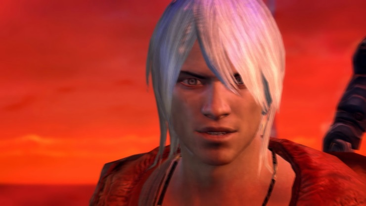DmC Devil May Cry™: Definitive Edition_20150307120428
