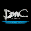 DmC: Devil May Cry: Vergil's Downfall DLC Review
