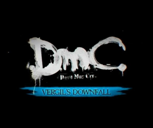 DmC-Devil-May-Cry-Vergils-Downfall-DLC-Review