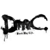 DMC: Devil May Cry Coming to PC January 25th – PC Specs Also Revealed