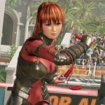 Can Dead or Alive 6 compete with the best?