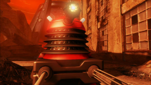 Doctor-Who-The-Eternity-Clock-02