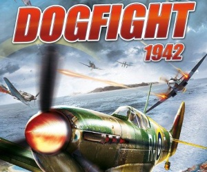 Dogfight 1942 Review Godisageek Com
