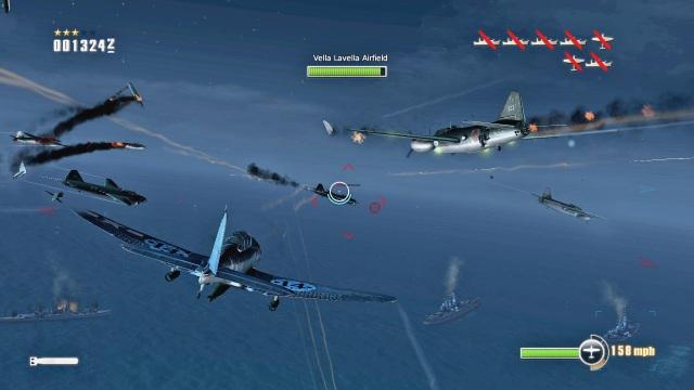 Dogfight-1942-Screenshot