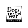 Dogs of War Online 100x100