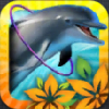 Dolphin-Paradise-Wild-Friends-Icon