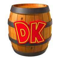 Donkey Kong Country Returns 3D Review