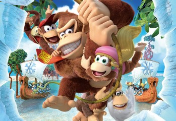 Donkey-Kong-Country-Tropical-Freeze-1