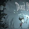 Don't Starve: Giant Edition Release Date Announced