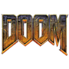 Doom 4 Now Planned for Next-gen, Rage 2 Cancelled