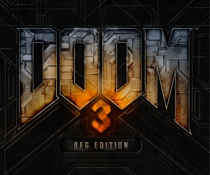 Doom-3-BFG-Edition-Review