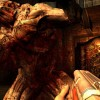 First 20 Minutes: Doom 3 BFG Edition