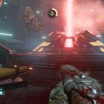 Doom for Nintendo Switch gets patch 1.1.1 with gyro aiming, new icon, and more
