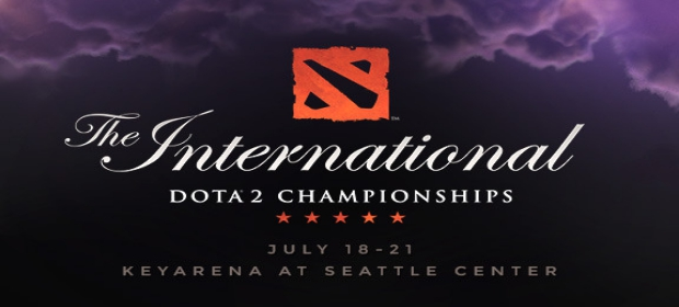 Dota 2: Predicting The International 4 Play in Series