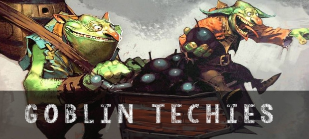 Dota-Techies-Featured