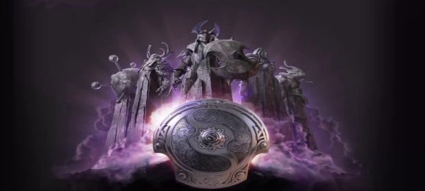 Dota-Ti4-featured2