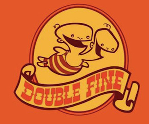Double Fine to Make Fan-Funded Adventure Game
