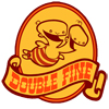 Double Fine Could Be Looking at Entering the THQ Auction
