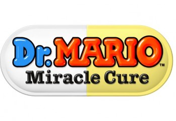 Dr Mario review